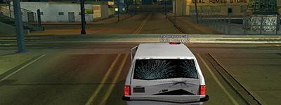Murdertown Gangster Bloods - VI - Page 27 Sans1671