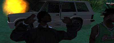 Murdertown Gangster Bloods - VI - Page 27 Sans1678