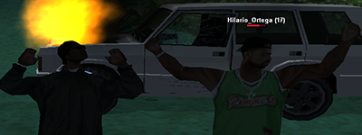 Murdertown Gangster Bloods - VI - Page 27 Sans1679