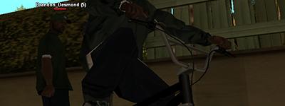 Murdertown Gangster Bloods - VI - Page 27 Sans1687