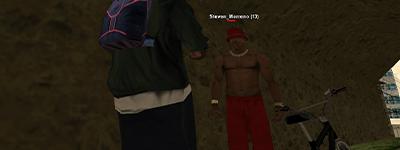 Murdertown Gangster Bloods - VI - Page 27 Sans1689