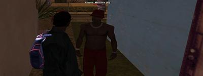 Murdertown Gangster Bloods - VI - Page 27 Sans1699