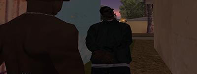 Murdertown Gangster Bloods - VI - Page 27 Sans1701