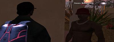 Murdertown Gangster Bloods - VI - Page 27 Sans1702