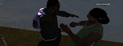 Murdertown Gangster Bloods - VI - Page 27 Sans1703