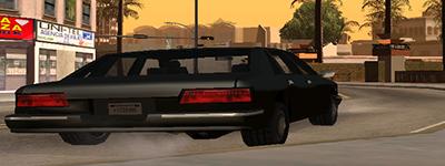 Murdertown Gangster Bloods - VI - Page 27 Sans1710