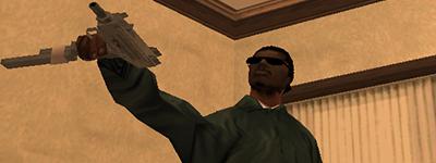 Murdertown Gangster Bloods - VI - Page 27 Sans1723