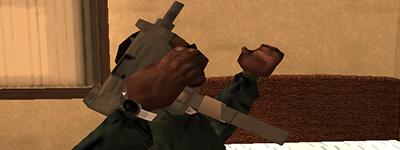 Murdertown Gangster Bloods - VI - Page 27 Sans1724