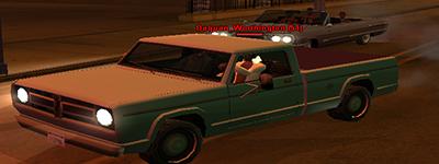 Murdertown Gangster Bloods - VI - Page 27 Sans1728