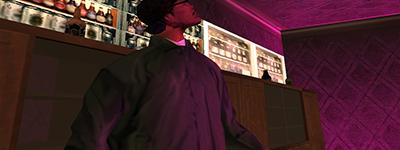 Murdertown Gangster Bloods - VI - Page 27 Sans1735