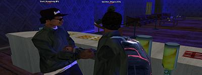 Murdertown Gangster Bloods - VI - Page 27 Sans1740