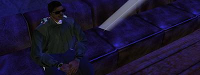 Murdertown Gangster Bloods - VI - Page 27 Sans1743