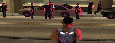 Murdertown Gangster Bloods - VI - Page 27 Sans1758