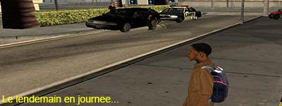 Murdertown Gangster Bloods - VI - Page 27 Sans1764