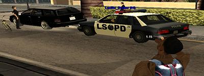 Murdertown Gangster Bloods - VI - Page 27 Sans1766