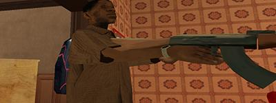 Murdertown Gangster Bloods - VI - Page 27 Sans1776
