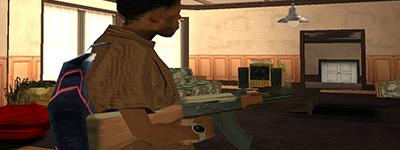 Murdertown Gangster Bloods - VI - Page 27 Sans1778