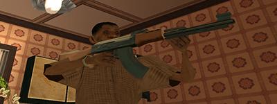 Murdertown Gangster Bloods - VI - Page 27 Sans1779