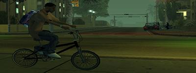 Murdertown Gangster Bloods - VI - Page 27 Sans1782