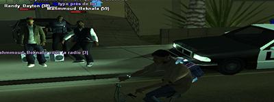 Murdertown Gangster Bloods - VI - Page 27 Sans1783