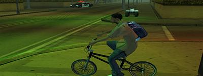 Murdertown Gangster Bloods - VI - Page 27 Sans1784