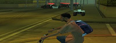Murdertown Gangster Bloods - VI - Page 27 Sans1785