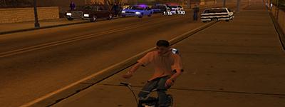 Murdertown Gangster Bloods - VI - Page 27 Sans1787