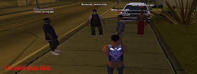 Murdertown Gangster Bloods - VI - Page 27 Sans1796
