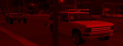 Murdertown Gangster Bloods - VI - Page 27 Sans1808