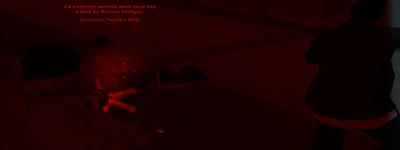 Murdertown Gangster Bloods - VI - Page 27 Sans1811