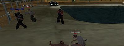 Murdertown Gangster Bloods - VI - Page 27 Sans1812