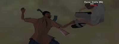 Murdertown Gangster Bloods - VI - Page 27 Sans1813