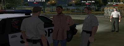 Murdertown Gangster Bloods - VI - Page 27 Sans1816