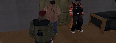 Murdertown Gangster Bloods - VI - Page 27 Sans1821