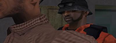 Murdertown Gangster Bloods - VI - Page 27 Sans1822