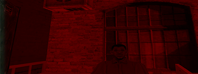 Murdertown Gangster Bloods - VI - Page 27 Sans1825