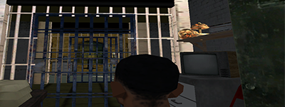 Murdertown Gangster Bloods - VI - Page 27 Sans1826