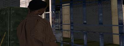 Murdertown Gangster Bloods - VI - Page 27 Sans1829