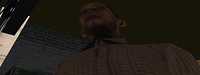 Murdertown Gangster Bloods - VI - Page 27 Sans1830