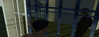 Murdertown Gangster Bloods - VI - Page 27 Sans1832