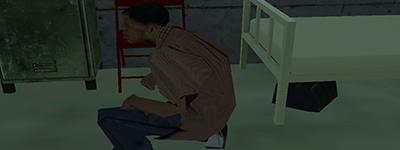 Murdertown Gangster Bloods - VI - Page 27 Sans1834