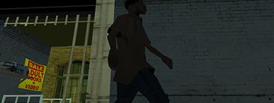 Murdertown Gangster Bloods - VI - Page 27 Sans1835
