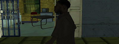 Murdertown Gangster Bloods - VI - Page 27 Sans1836