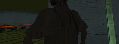 Murdertown Gangster Bloods - VI - Page 27 Sans1838