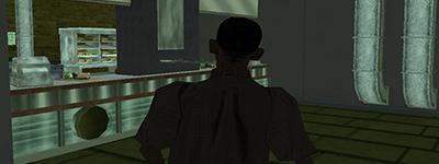 Murdertown Gangster Bloods - VI - Page 27 Sans1839