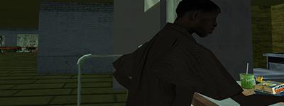 Murdertown Gangster Bloods - VI - Page 27 Sans1840