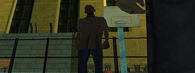 Murdertown Gangster Bloods - VI - Page 27 Sans1842