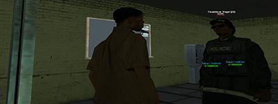 Murdertown Gangster Bloods - VI - Page 27 Sans1843