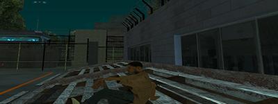 Murdertown Gangster Bloods - VI - Page 27 Sans1845