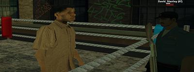 Murdertown Gangster Bloods - VI - Page 27 Sans1847